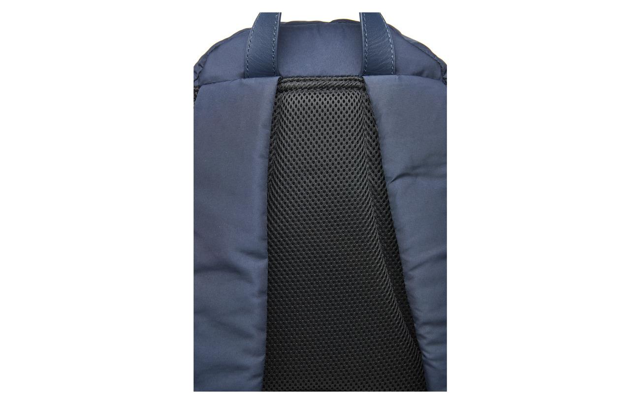 Backpack Polyester Hackett 595navy 100 Hurlingham XRwqvq5