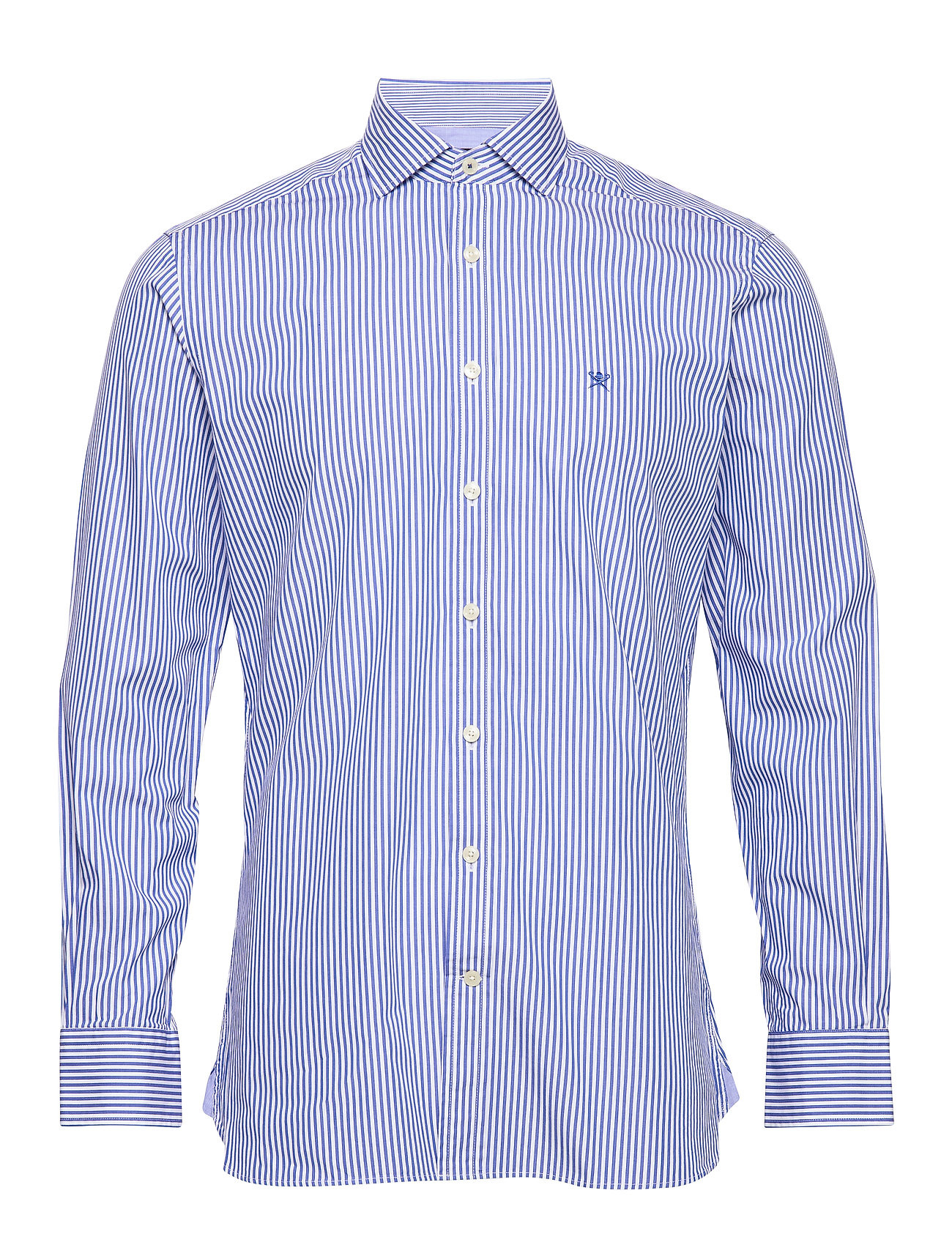 Hackett BENGAL STR KS - 551BLUE