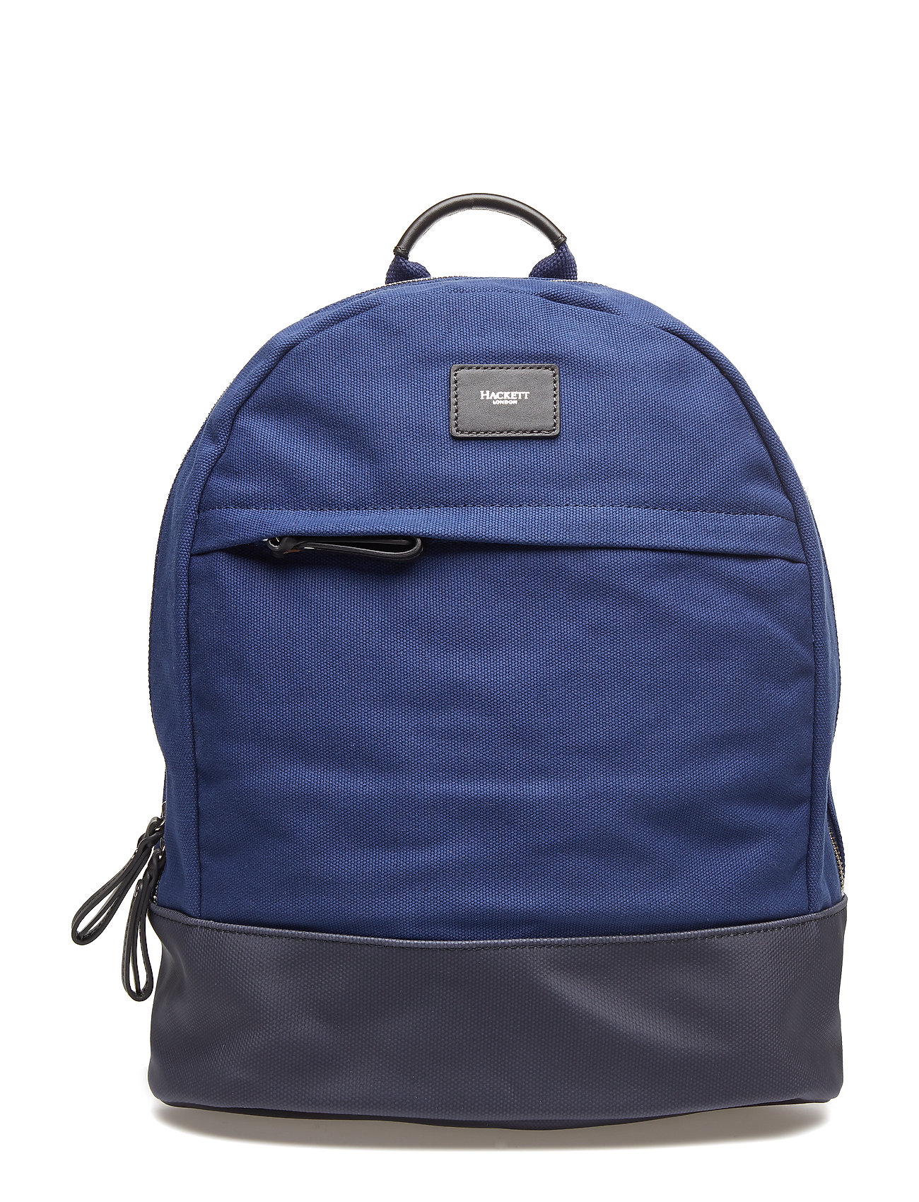 Hackett NEW JACKSON BACKPACK - 595NAVY