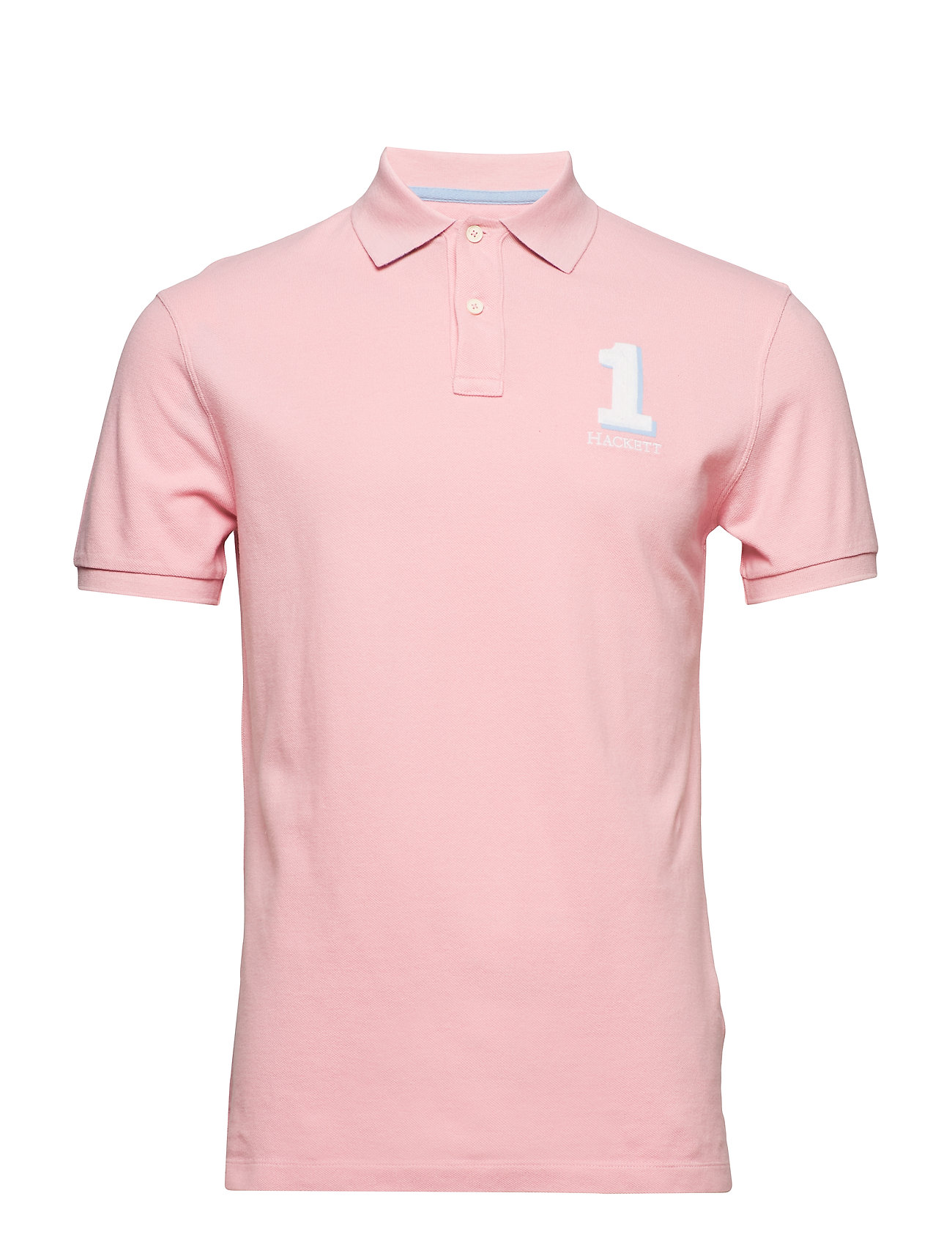 Hackett NEW CLASSIC - 300PALE PINK