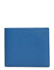 MYF CRZN POP BILLFOLD - 541FRENCH BLUE