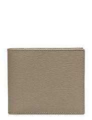 MYF CRZN POP BILLFOLD - 836STONE