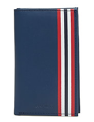 UNI PRINT BOOK CC - 595NAVY