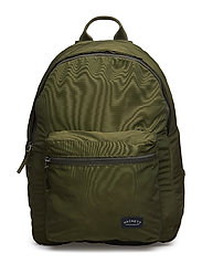 MC CLASSIC BPACK - 741MILITARY OLIVE