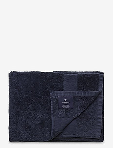 50X100 HAND TOWEL GS - towels - 5lldress blues