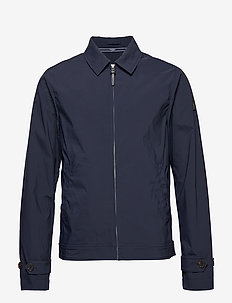 WINDBREAKER - 595NAVY