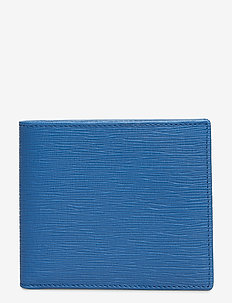 MYF CRZN POP BILLFOLD - portefeuille classique - 541french blue