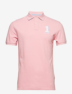 NEW CLASSIC - 300PALE PINK