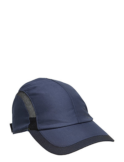 AMR MESH CAP - 5FQNAVY/TURQ