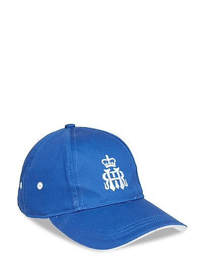 HRR CAP - 551BLUE