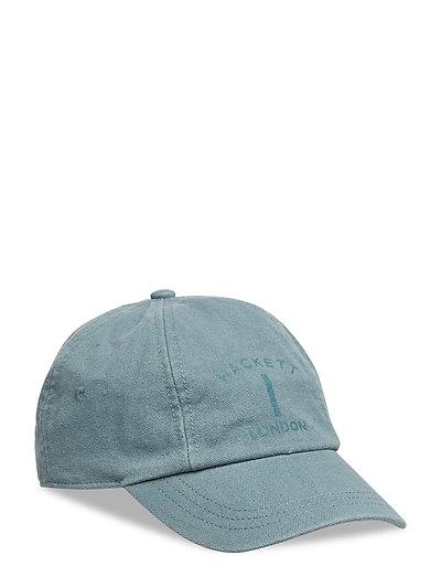 MR CLASSIC WASHD CAP - 668MINT
