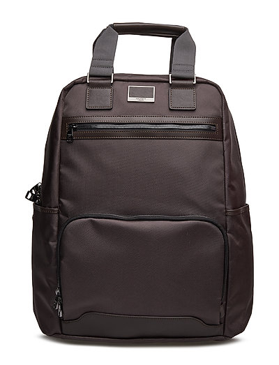 N2 UTILITY BACKPACK - 975DARK GREY