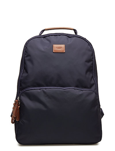 ULTRALITE BACKPACK - 595NAVY