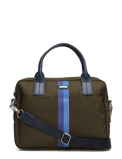 LEDBURY SINGLE DOC - 675DARK GREEN