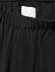 hálo - USVA shorts - casual shortsit - black - 3