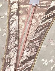 hálo - PETRONELLA robe - kimona - cream - 5