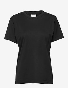 TUNDRA t-shirt - BLACK