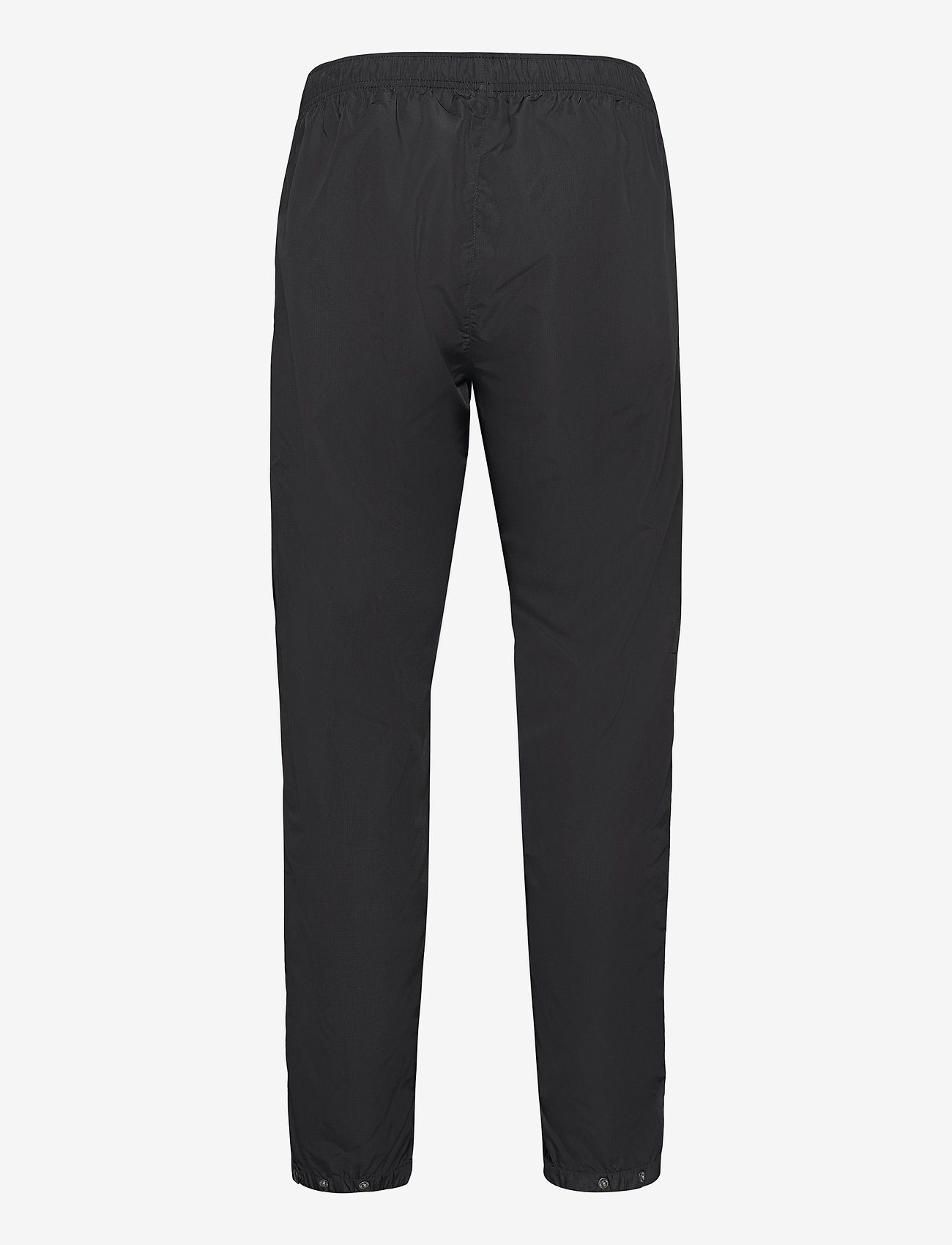 HALO - HALO Tech Pants - outdoor pants - black - 1