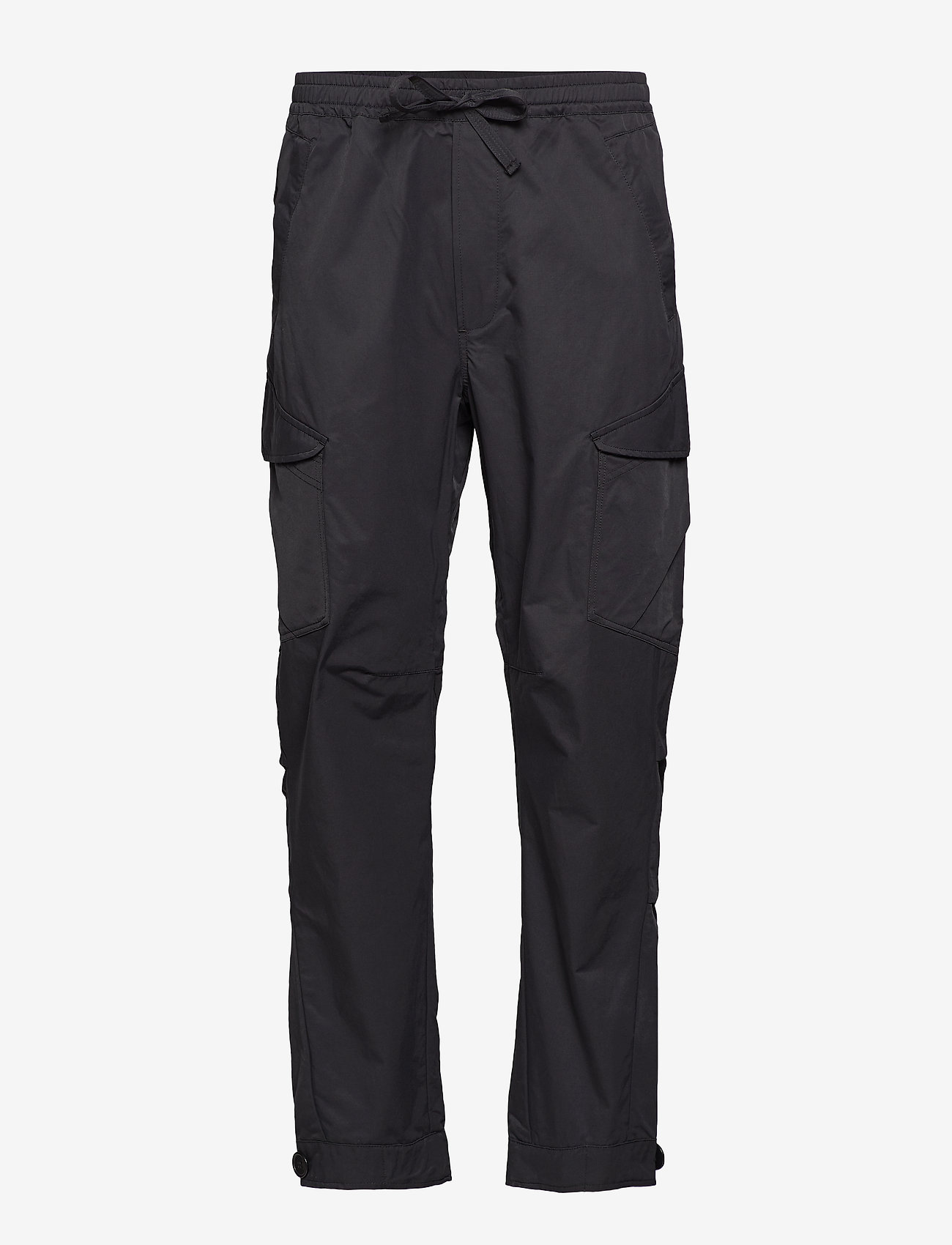 HALO - HALO Combat Pants - treenihousut - black - 0