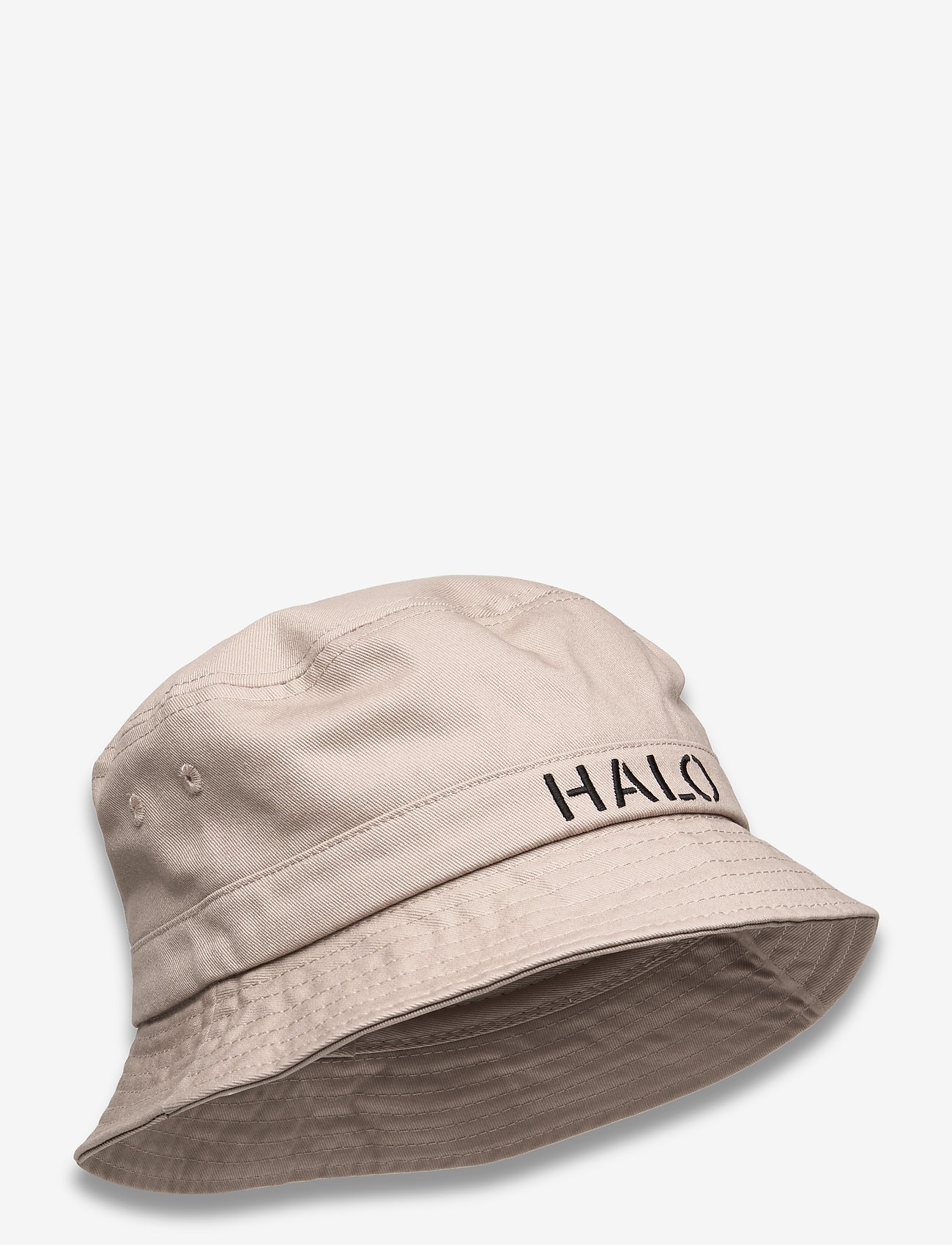 HALO - HALO Bucket Hat - bucket hats - mili sand - 0