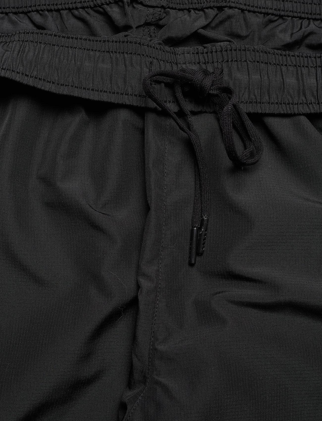 HALO - HALO Tech Pants - outdoor pants - black - 4