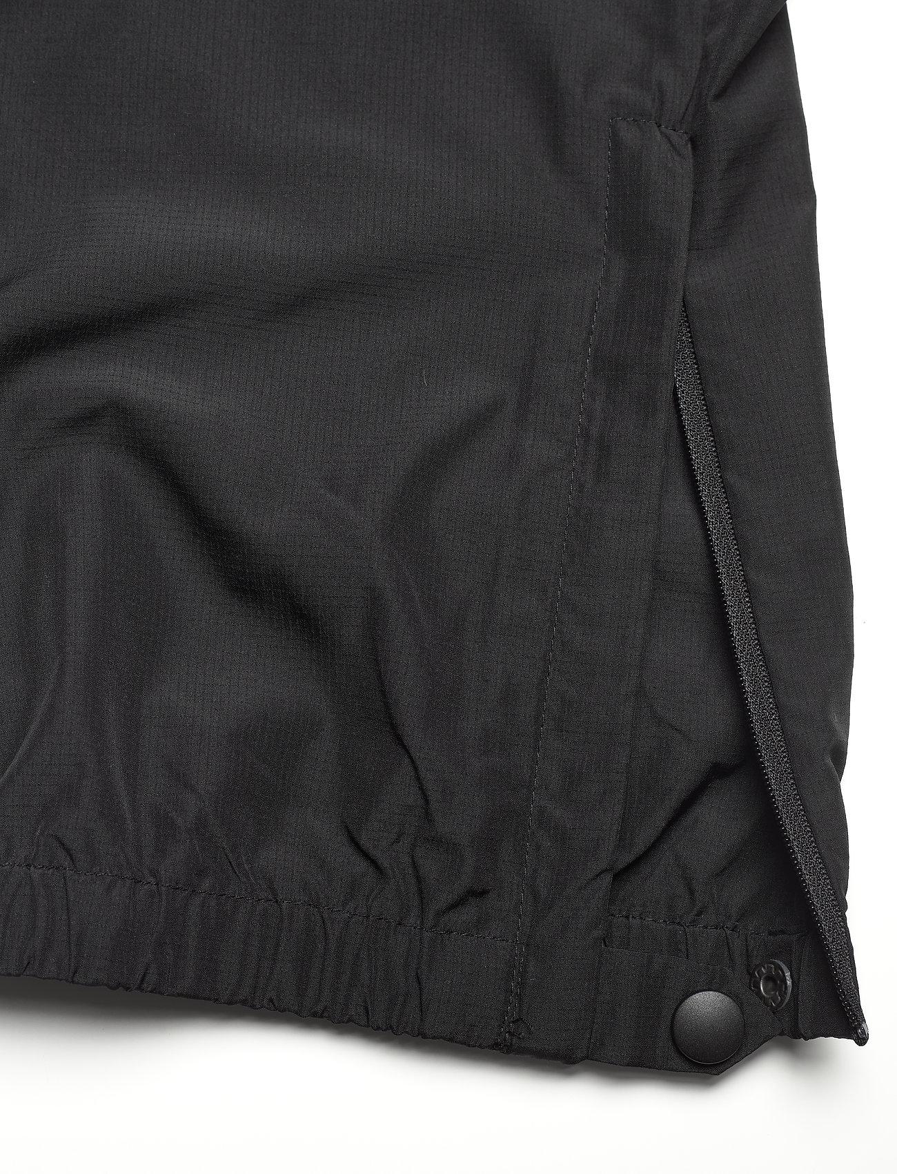 HALO - HALO Tech Pants - outdoor pants - black - 5