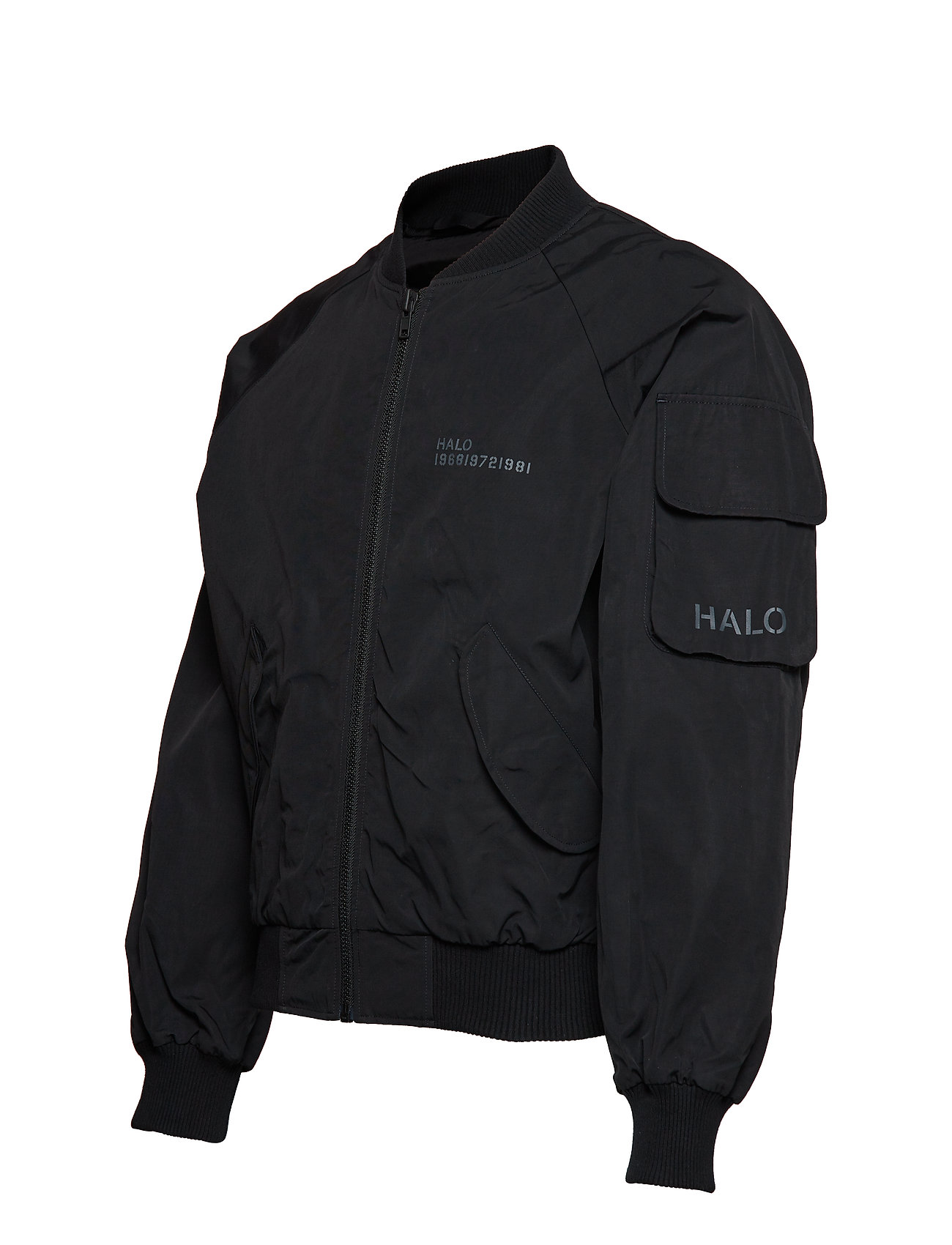 Halo Halo Bomber Jacketblack Jacketblack Bomber Halo Bomber Jacketblack Jacketblack Halo Halo Bomber Bomber qzMUVjpSGL