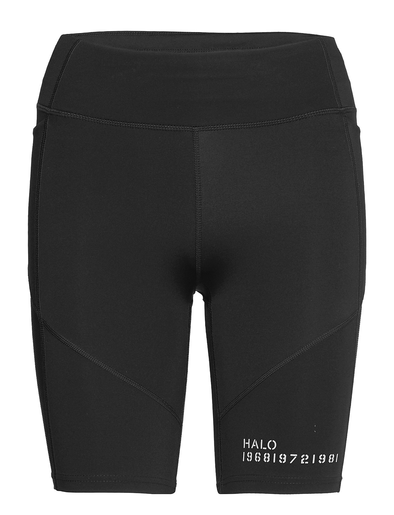 HALO - HALO WOMENS SPRINTERS - black - 0