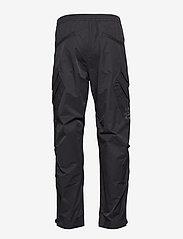 HALO - HALO Combat Pants - treenihousut - black - 1