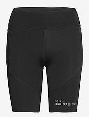 HALO WOMENS SPRINTERS - BLACK