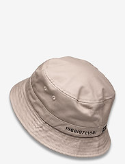 HALO - HALO Bucket Hat - bucket hats - mili sand - 1