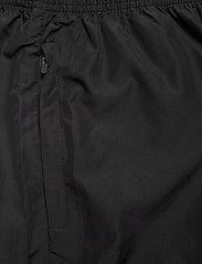 HALO - HALO Tech Pants - outdoor pants - black - 3