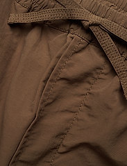 HALO - HALO Combat Nylon Pants - cargobukser - brown - 2