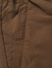 HALO - HALO Combat Nylon Pants - cargobukser - brown - 3