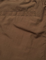 HALO - HALO Combat Nylon Pants - cargobukser - brown - 4
