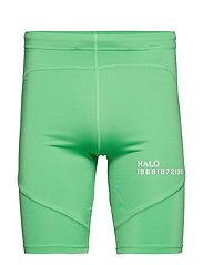 Halo Sprinters - GREEN