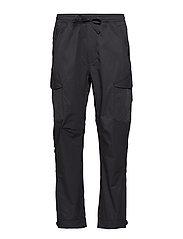 HALO Combat Pants - BLACK