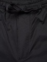 HALO - HALO Combat Pants - treenihousut - black - 4