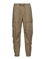 HALO Combat Pants - STONE GREY