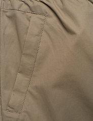 HALO - HALO Combat Pants - treenihousut - stone grey - 3