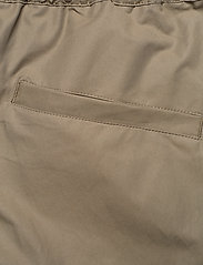 HALO - HALO Combat Pants - treenihousut - stone grey - 5
