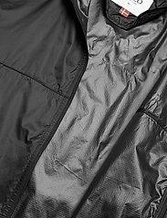 HALO - HALO Packable Jacket - sportsjakker - black - 3