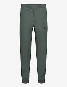 HALO Track Pants - treenihousut - cloud grey