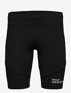 HALO Sprinters - chaussures de course - black