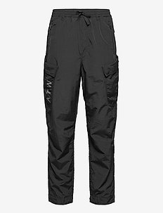 HALO Combat Lightweight Pants - cargohose - black