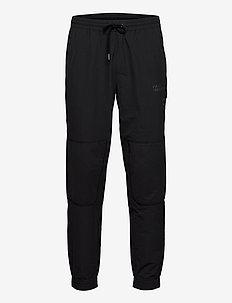 HALO Field Pant - friluftsbukser - black