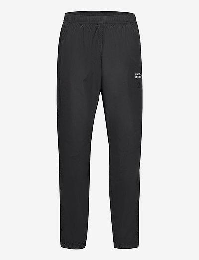 HALO Tech Pants - pantalons - black