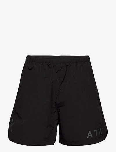 HALO ATW Nylon Shorts - shorts de bain - black