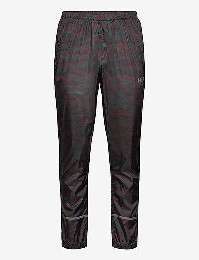 HALO Stealth Camo Pant - pantalons - camo (multicolor)