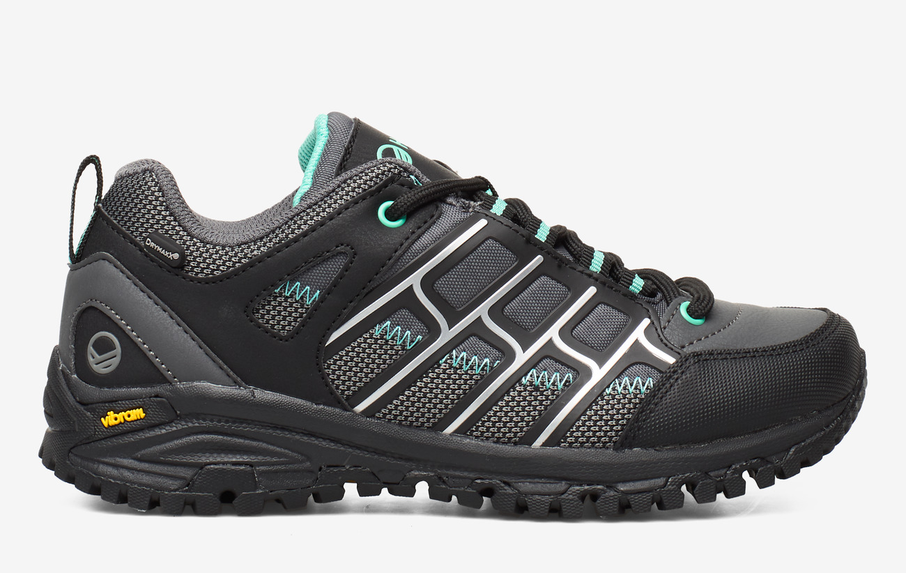 skechers goga mat tennis shoes Sale,up to 62% Discounts